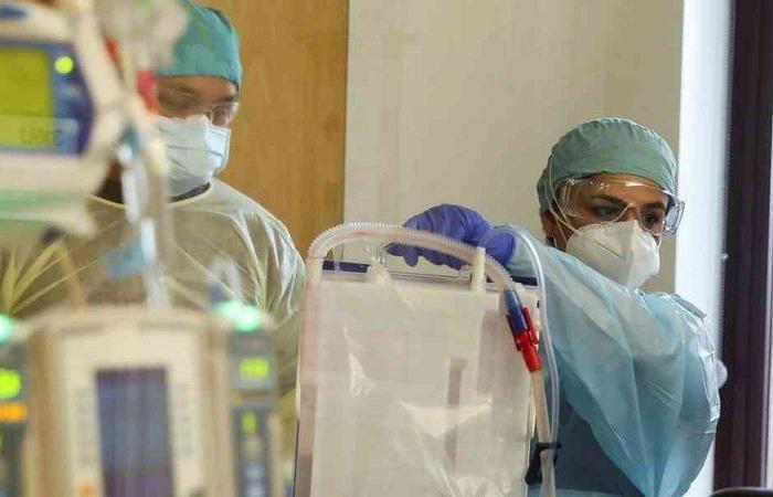 عدو البشرية.. إصابات كورونا حول العالم تقترب من 39.7 مليون حالة