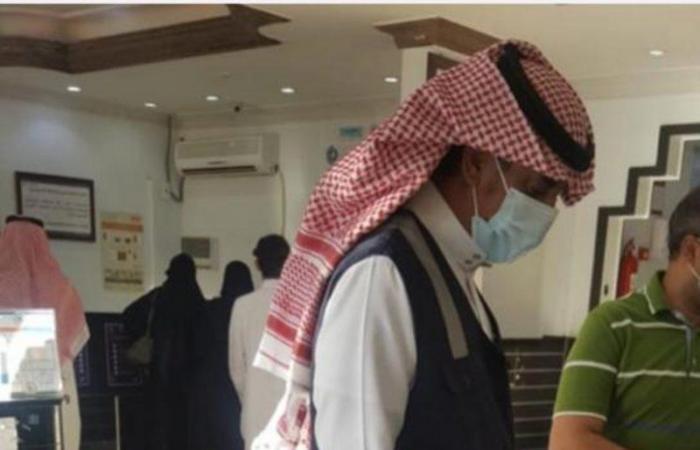 """""""الصحة"""": أكثر من 190 ألف زيارة للتأكد من تطبيق الإجراءات الوقائية بالمؤسسات الصحية"""