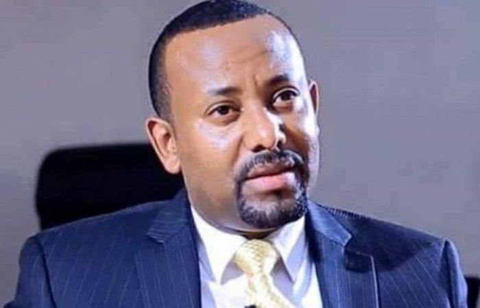 """""""مصر ستنسف سد النهضة"""".. أول رد إثيوبي على تصريحات ترامب: لن يمنعنا أحد"""