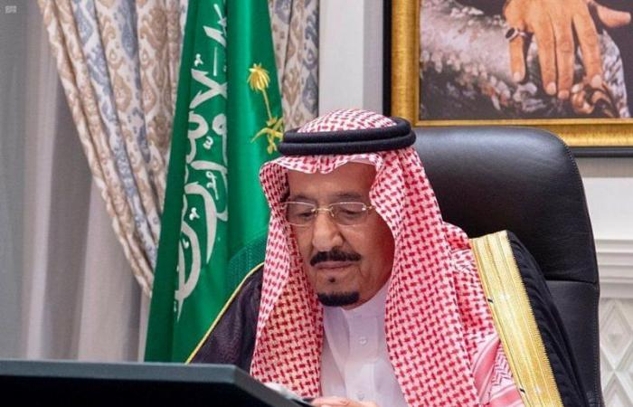 موجز الأسبوع: أوامر ملكية واستمرارية مقاطعة المنتجات التركية وإنذار من الصحة السعودية