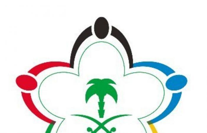 وزارة الرياضة تعلن لائحة الرعايات وحوكمة استثمارات الأندية