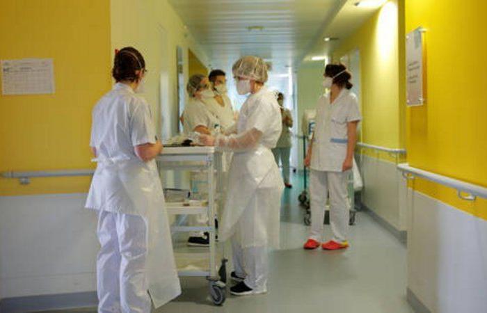 كورونا في 5 دول.. 432 حالة وفاة جديدة بالبرازيل و431 بالمكسيك