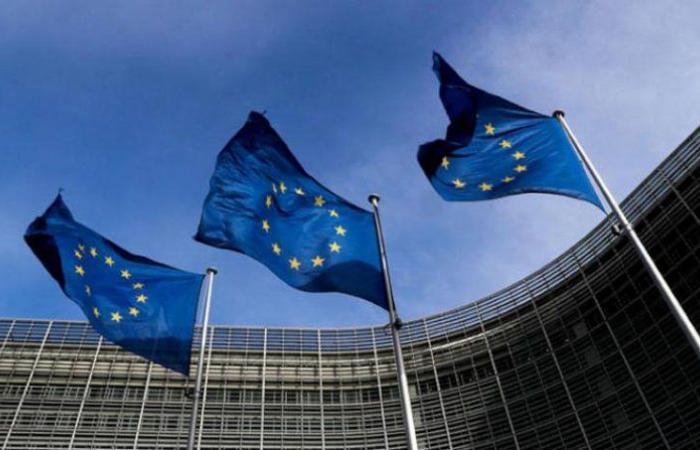 الاتحاد الأوروبي: متمسكّون بالحوار بين الأديان والحضارات
