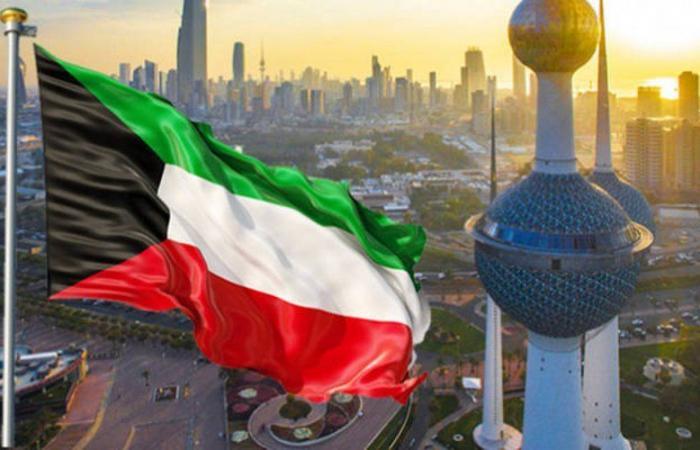 الكويت.. الحكومة تقبل استقالة وزير الإعلام
