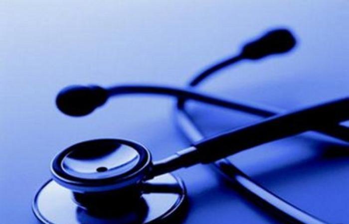 """""""طوارئ الأمراض الصدرية"""" في جازان تستقبل 6760 مراجعًا خلال 8 أشهر"""