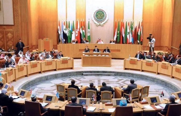 البرلمان العربي يؤكّد دعمه مصر في مفاوضات سد النهضة