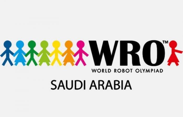 """""""تعليم الرياض"""" تحقق 21 مركزاً متقدماً في تصفيات الأولمبياد العالمي للروبوت"""