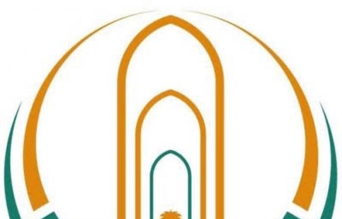 """""""أمانة تبوك"""": سحب قرعة الأراضي السكنية للمواطنين المشاركين ضمن القوات السعودية والأوامر السامية.. الأربعاء"""