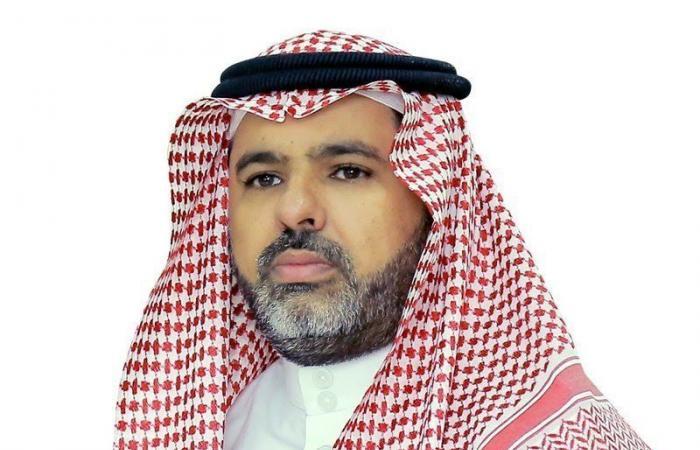 رئيس جامعة شقراء: الدولة نظمت عقدًا فريدًا من اللُّحمة بين شعبها وحاكميه منذ بدايتها
