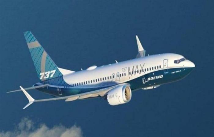"""3 خطوات أساسية.. بوينج """"737 ماكس"""" تعود للتحليق وعمليات التسليم"""