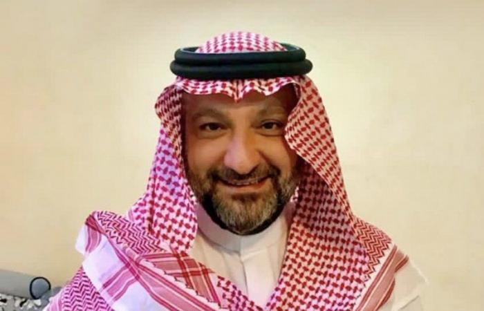 """""""طارق أبو زينب"""": أعز الله الملك سلمان.. 6 أعوام تُقدم السعودية دروسًا للعالم"""
