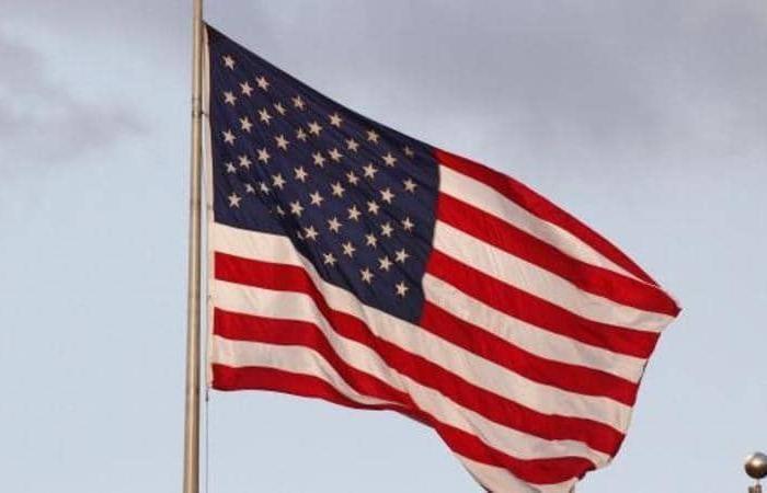 كورونا في أمريكا.. 11.5 مليون إصابة وربع مليون وفاة
