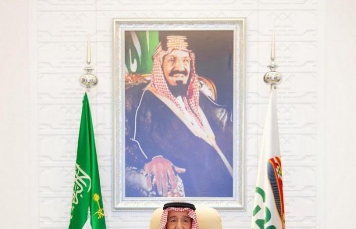 """بالرغم من """"الجائحة"""".. المملكة تؤكد دورها الريادي ومكانتها بين كبار دول مجموعة العشرين"""