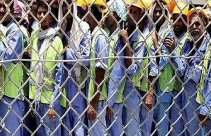 قطر .. هندي طلب السفر لبلده وما فعله كفيله كان صادمًا