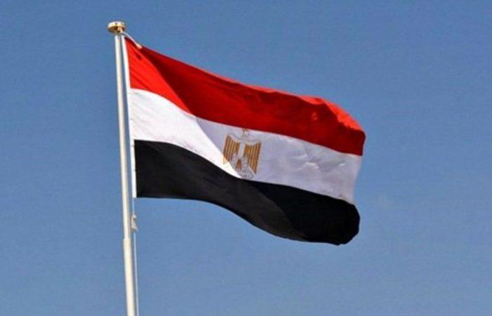 مصر تدين استهداف ميليشيا الحوثي محطات توزيع المنتجات البترولية بجدة