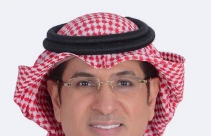 """""""الحارثي"""" يشيد بنجاح نقل وقائع قمة العشرين عبر الإذاعة والتلفزيون السعودي"""