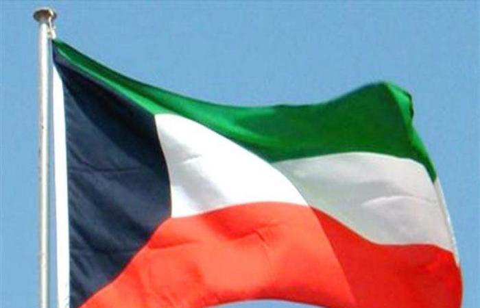 الكويت تدين استهداف مليشيا الحوثي محطة توزيع منتجات بترولية بجدة