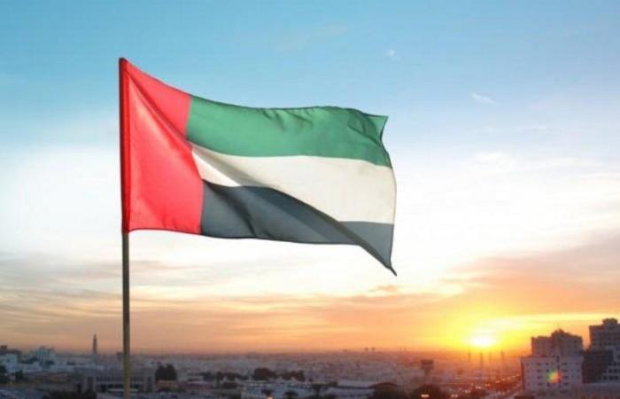 الإمارات تدين الاعتداء الجبان على محطة توزيع منتجات بترولية بمدينة جدة