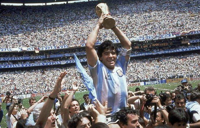 تقارير عالمية: وفاة الأسطورة مارادونا بعد صراع مع المرض
