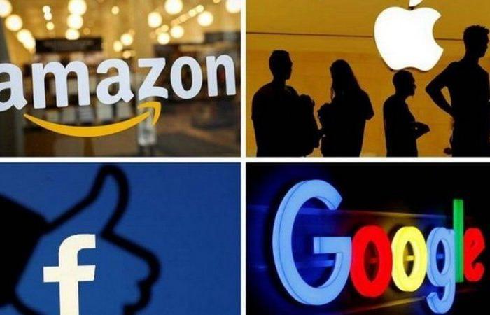 رغم التهديدات الأمريكية.. فرنسا تبدأ في جباية ضريبة شركات الإنترنت