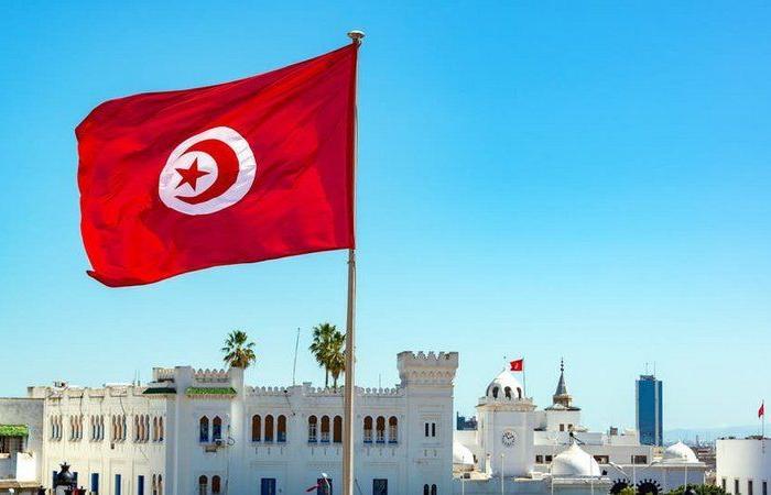 كورونا.. تونس تسجل 1100 إصابة جديدة و48 وفاة خلال الـ24 ساعة الماضية