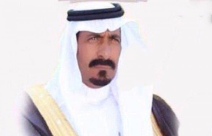 ملاك إبل: دعم ولي العهد رفع قيمتها السوقية وأوصل مهرجان الملك عبدالعزيز للعالمية
