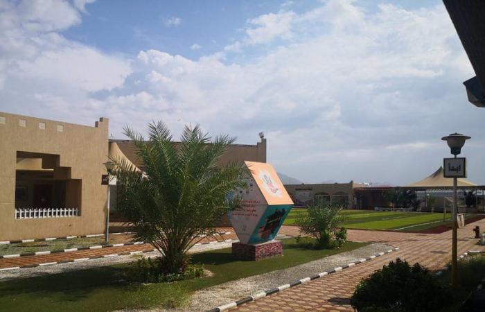 45 ألف طالب و3 آلاف معلم يتجولون داخل المعهد الصناعي بمكة.. افتراضيًا