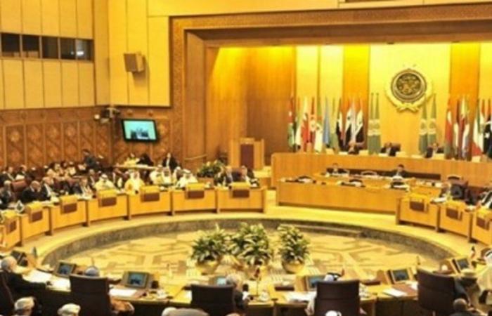 """""""وزراء العدل العرب"""" يطالب بالامتناع عن تقديم الدعم للكيانات والأشخاص الضالعين في الأعمال الإرهابية"""