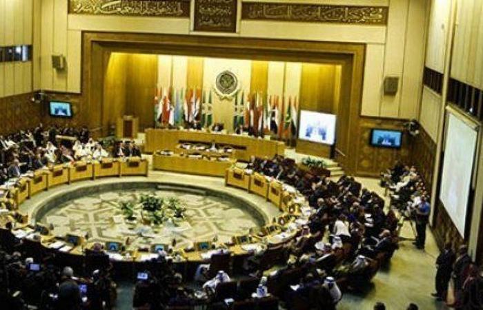 المملكة عضوًا بالمكتب التنفيذي للمجلس الوزاري العربي للمياه