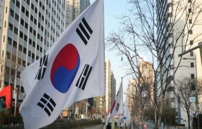 كوريا الجنوبية تُدين الاعتداء الحوثي الذي استهدف محطة توزيع المنتجات البترولية بجدة
