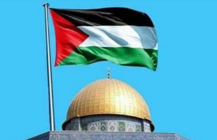 كورونا في فلسطين.. 1936 إصابة جديدة و9 وفيات و719 حالة تعافٍ