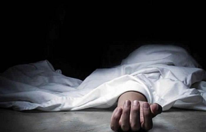 الجهات الأمنية بمكة تباشر العثور على امرأة متوفّاة داخل شنطة كبيرة
