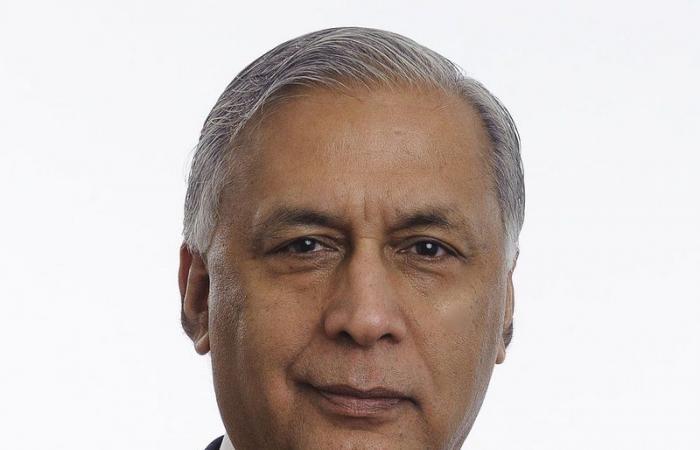 """رئيس الوزراء الباكستاني السابق: الإصلاحات التي أجراها ولي العهد لم يكن يمكن تخيلها """"فاقت الخيال"""""""