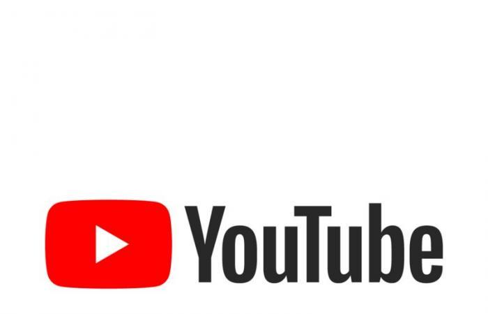 """""""يوتيوب"""" تقدم خدمة جديدة حصرية لأصحاب هذا الجهاز فقط"""