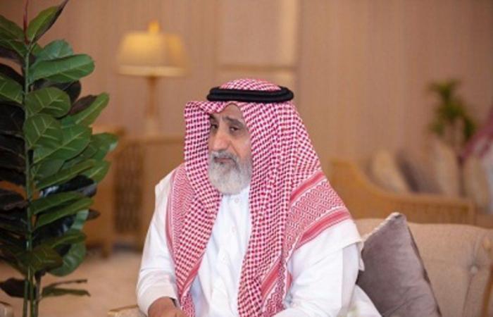 960 مشاركاً يتنافسون على جوائز مهرجان الملك عبدالعزيز للإبل