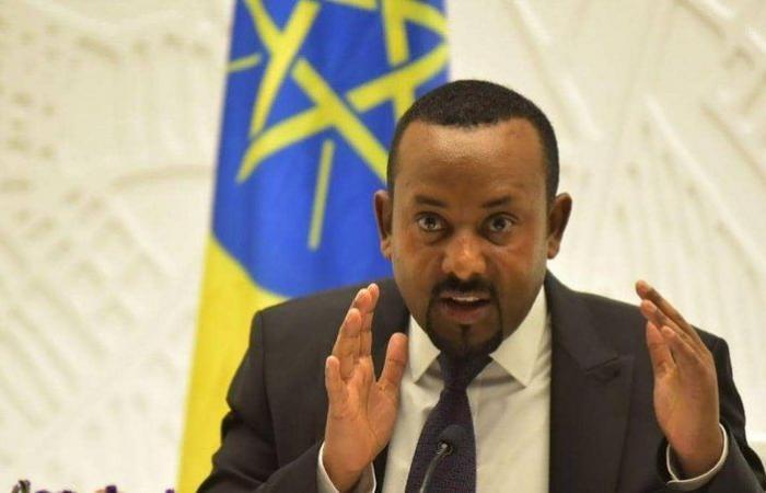 رئيس الوزراء الإثيوبي: نتعقب قادة المتمردين وهم في مرمى النيران