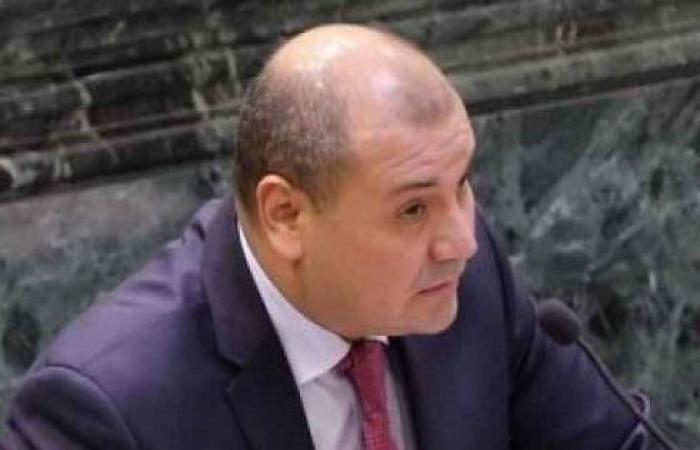"""""""الهدف مرصود"""" أم """"مش شغلك يا مواطن""""؟ رئاسة برلمان الأردن تتدحرج لـ""""العودات"""""""