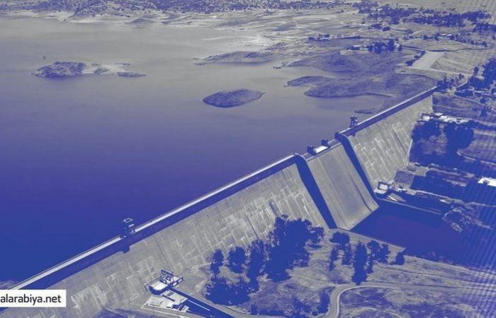 السودان يرفض آلية التفاوض حول سد النهضة: يجب أن يملأ في 7 سنوات