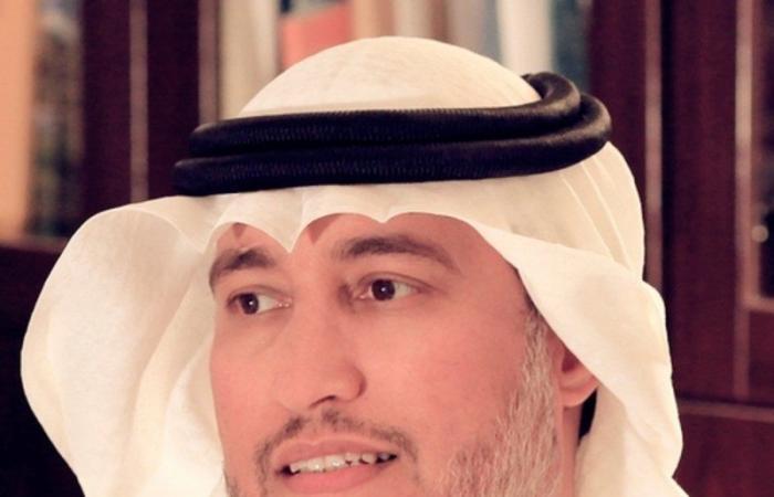 الصغرى في الرياض 10.. المسند: انخفاض محسوس للحرارة الأسبوع القادم