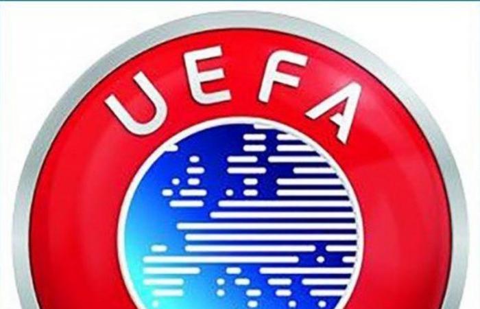 الاتحاد الأوروبي لكرة القدم.. يدرس إضافة دور جديد في دوري الأبطال