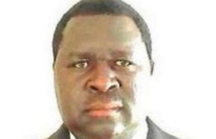 """""""أدولف هتلر"""" يحقق فوزًا ساحقًا في انتخابات ناميبيا"""
