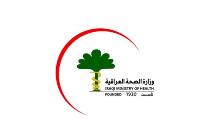 """العراق يسجّل 2039 إصابة جديدة بـ""""كورونا"""""""