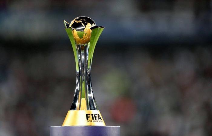 بمشاركة 7 فرق فقط.. النصر يفقد فرصة المشاركة في كأس العالم