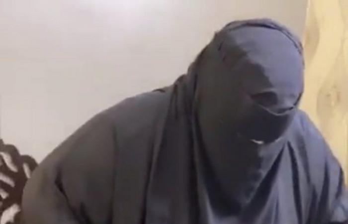 نقل أفراد الأسرة التي تعاني السمنة المفرطة إلى الرياض للبدء في العلاج