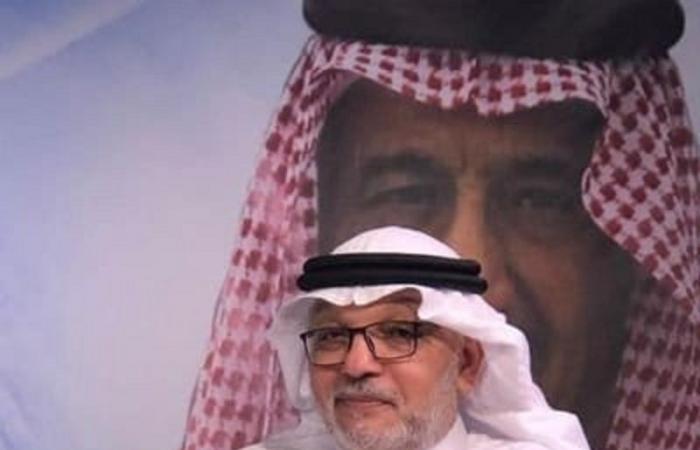 وحدة الخليج ومصالحه.. هنا مواقف السعودية منذ اتحاد الإمارات حتى أزمة قطر