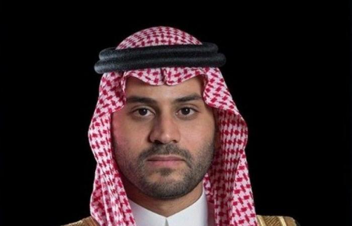 """""""فيصل بن فهد"""" يشكر القيادة على عودة رالي حائل تويوتا الدولي 2020"""