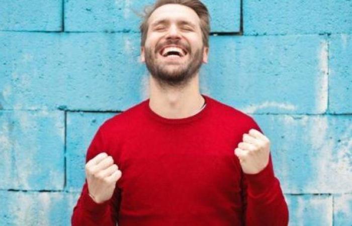 """4 طرق بسيطة لزيادة إفراز """"هرمون السعادة"""" .. تعرف عليها"""