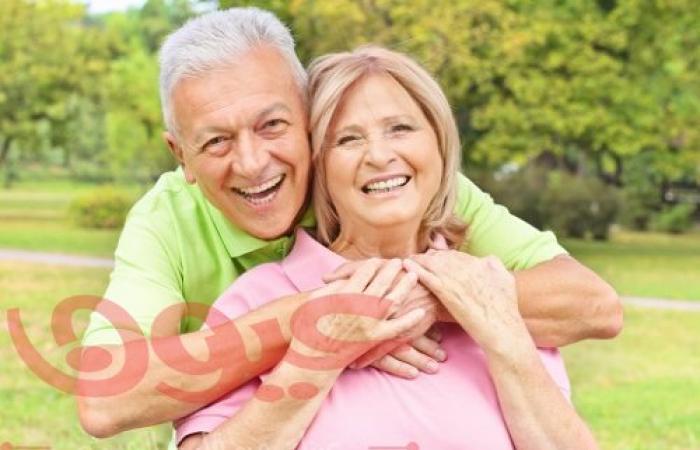 تظهر الدراسة أن الجوز قد يكون له تأثيرات مضادة للالتهابات تقلل من خطر الإصابة بأمراض القلب