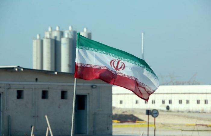 فرنسا وألمانيا والمملكة المتحدة.. قلق تجاه خطط إيران لإنتاج اليورانيوم