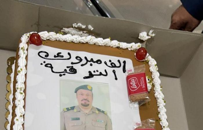 """أبناء """"شهيد المعيزيلة"""": والدنا تلقى وابل الرصاص في صدره ونطالب بحقه الشرعي"""